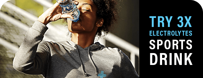 Buy Rehydration Drink Australia
